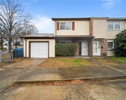 2930 Peppercorn Court, South Central 1 Virginia Beach image