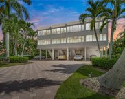 25815 Hickory Blvd Unit 1, Bonita Springs image