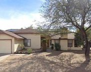 10703 N 104th Place, Scottsdale image