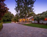 205 Eleanor Dr, Woodside image