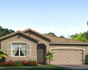 10517 SW Toren Way, Port Saint Lucie image