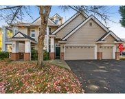 4230 SUMMERLINN  DR, West Linn image