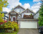 164 Sycamore Drive, Port Moody image