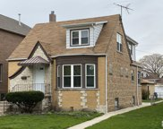 3717 North Nordica Avenue, Chicago image