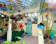 118 Jolly Roger Drive, Key Largo image