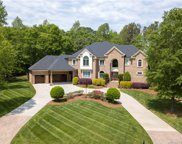 5001  Oxfordshire Road, Waxhaw image