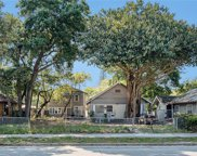340 14th Street N, St Petersburg image