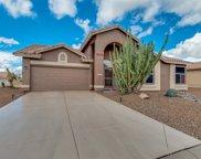 6258 S Palo Blanco Drive, Gold Canyon image