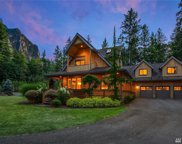 8003 Moon Valley Rd SE, North Bend image