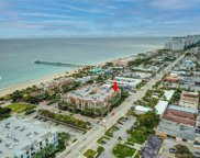 4445 El Mar Dr Unit #2403, Lauderdale By The Sea image