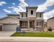6144 East 143rd Avenue, Thornton image