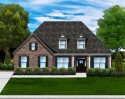 1000 Whimbrel Ct., Conway image