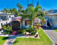 238 Barbara Ave, Solana Beach image