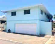 1229 Makalapua Place, Honolulu image