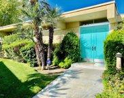 330     Desert Lakes Drive, Palm Springs image
