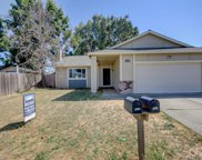 527 Wigeon Way, Suisun City image