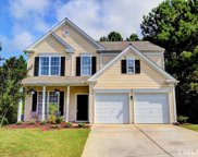 103 Woolard Way, Apex image
