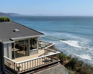 7 Cliff Road, Bolinas image