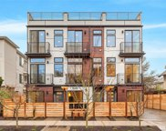 1535 NW 59th St, Seattle image