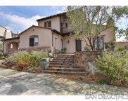7971     Entrada Lazanja, Rancho Bernardo/4S Ranch/Santaluz/Crosby Estates image