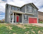2272 Springside Drive, Colorado Springs image