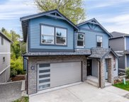 13723 26th Place W, Lynnwood image