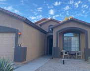 2616 E Morenci Road, San Tan Valley image