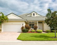 218 NW Pleasant Grove Way, Port Saint Lucie image