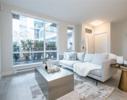 1768 Gilmore Avenue Unit TH1, Burnaby image
