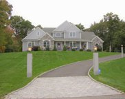 12 Old Farms  Road, Wolcott image
