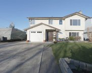4655 Cannery Crescent, Delta image