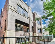 3217 North Troy Street Unit 2S, Chicago image