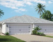 17533 Woodland Ct, Punta Gorda image