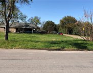 3715 Savage Street, Dallas image