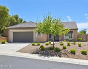 11 ORO VALLEY Drive, Henderson image