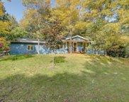 9551 Woodridge Circle, Eden Prairie image