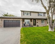 253 Towercrest Dr, Newmarket image