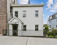 453 Warburton  Avenue, Hastings-On-Hudson image