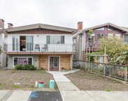 6130 Fleming Street, Vancouver image