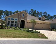 209 Heatherwood Court, Ormond Beach image
