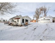24797 Pleasent Hill Ave, Galeton image