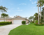 1205 NW Bentley Circle Unit #A, Saint Lucie West image