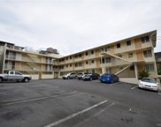 1036 Green Street Unit 209, Oahu image