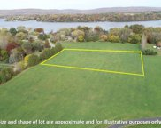 Lot 3 Lake Dr, West Point image