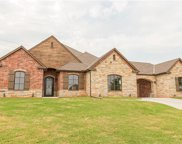 3401 Creek Spur Road, Edmond image