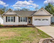 308 Frostberry Court, Fountain Inn image