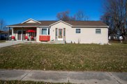804 Colton Road, Columbus image