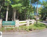 5 Twisted Oak, Glen Arbor image