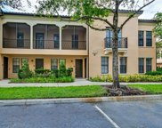 510 Mirasol Circle Unit 202, Celebration image