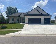 14401 W Valley Hi Rd, Wichita image